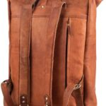 Mochila Berliner Bags Utrecht XL