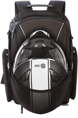Mochila Moto OG Online and Go - la número 1