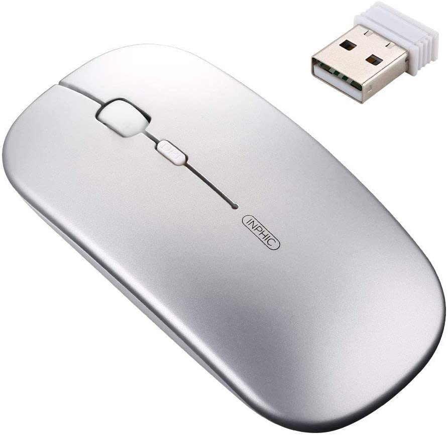 Slotra Antirrobo Portátil USB   La Mejor Mochila Instituto 2021