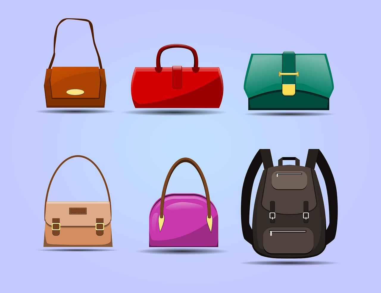 bolsos pequeños o bolsos mochila en rebajas para mujer