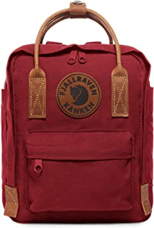 Fjallraven Kånken No. 2 Mini Backpack Unisex