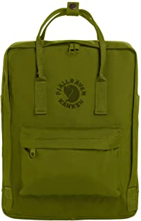 Fjallraven Re-Kånken Backpack, Unisex Adulto