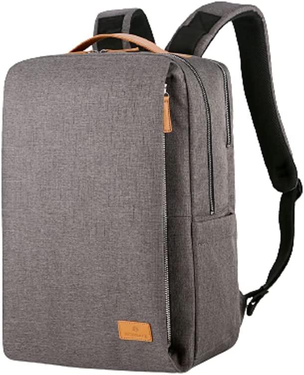 Nordace Smart Backpack Siena Mochila, 19 l
